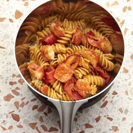 Eliche di Gragnano Pasta